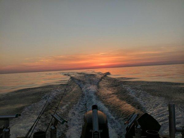 sunset2017.jpg