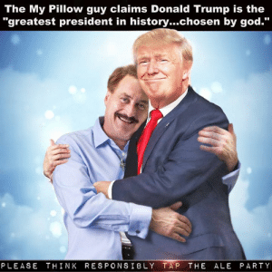 thumb_the-my-pillow-guy-claims-donald-trump-is-the-greatest-43790468.png