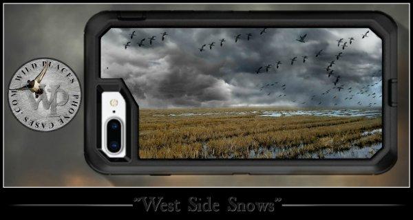 west sidsnows.jpg