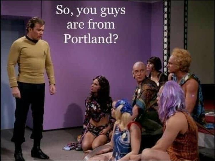 when-you-from-portland.jpg