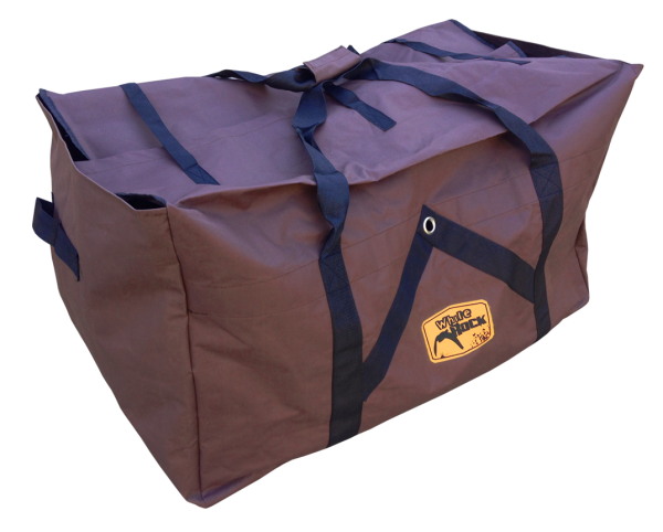 White Rock Decoys Heavy Duty Storage Bag.png