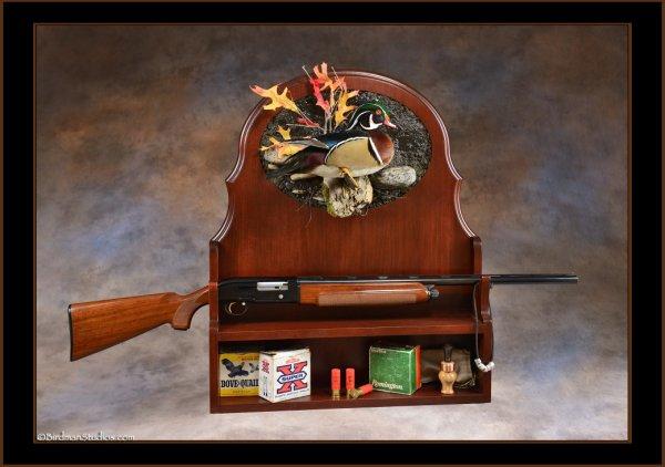 wood-duck-gun-rack-large.jpg