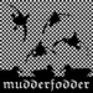 mudderfodder