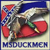 MSDuckmen