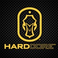 Hard Core Brands