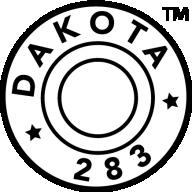 Dakota283
