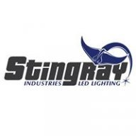 StingrayIndustries